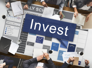 Investment Firms In Pretoria Hofland